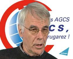 AGCS250.jpg