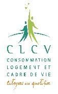 CLCV.jpg