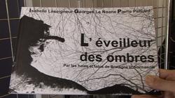 Eveilleur-logo-g.jpg