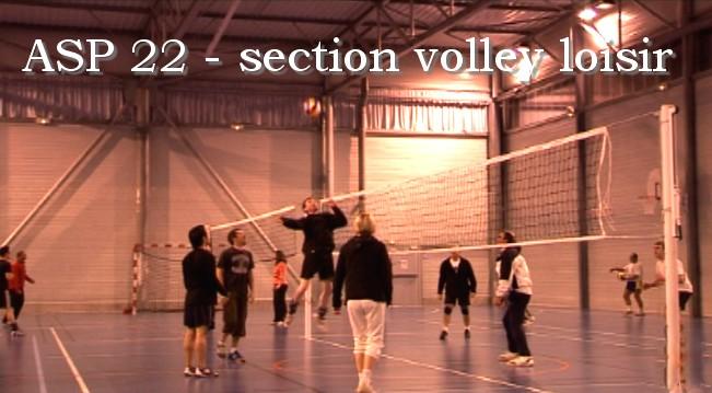 Volley-g.jpg