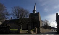 chapelle-st-gonery-g.jpg