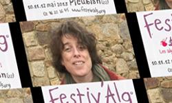 festivalg-g.jpg