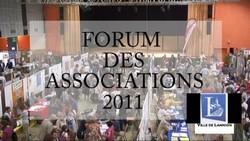 forum-assos-2011-g.jpg