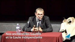 gaulois-g.jpg