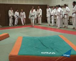 judog.jpg