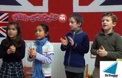mini-schools-g.jpg