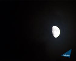 planetariumg.jpg