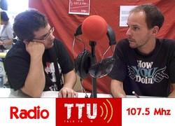radio-ttu-g.jpg