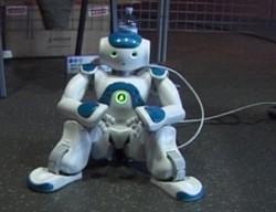 robot-g.jpg