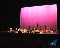 theatreg.jpg