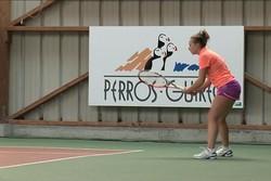 tournoi-tennis-perros-g.jpg