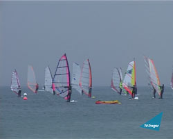 wind2250.jpg