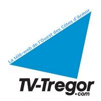 logo-tv-tregor-com-oca-r