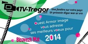 voeux-oai-tv-2014-r