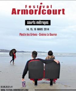 armoricourt-2014-affiche-r