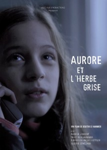 aurore-herbe-grise