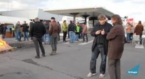 2012-12-alcatel-greve-02