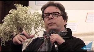 2013-11-douglas-kennedy-09