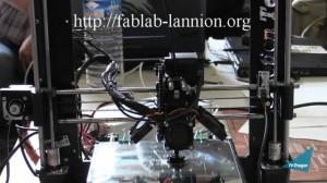 2014-09-forum-fablab-02