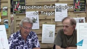 2014-10-forum-ornitho-vign