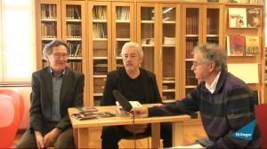 2014-10-dvd-histoire-bzh-03