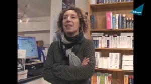 2014-11-librairie-gwalarn-04