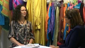 2014-12-costumiere-petra-vign