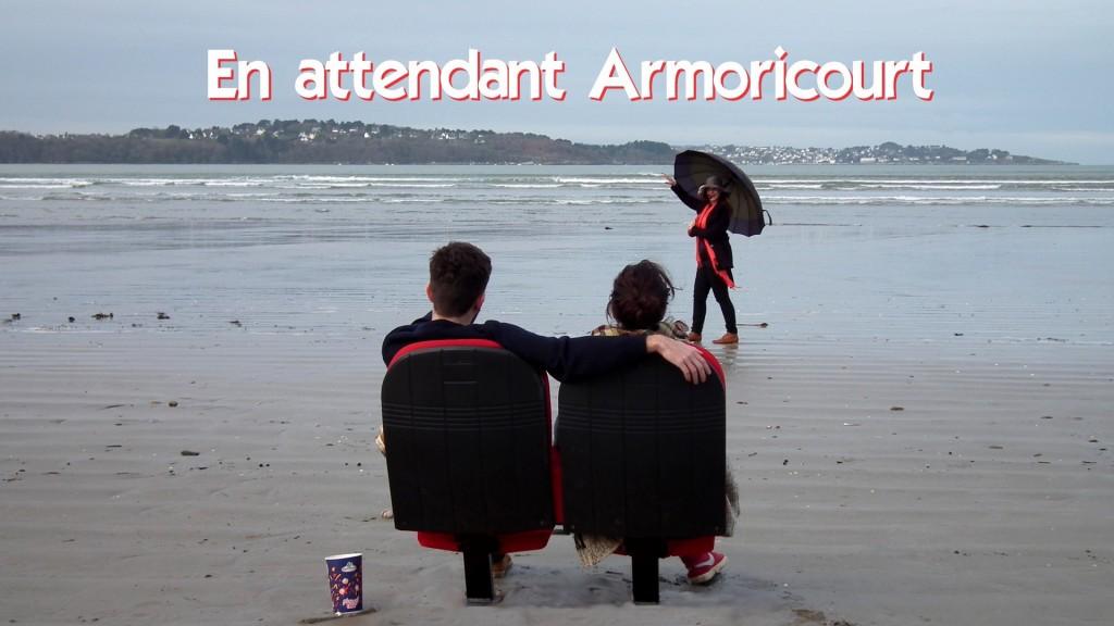 DSCF4157-en-attendant-armoricourt-2015
