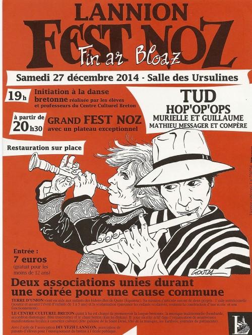 fest-noz-fin-2014