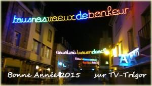 voeux-2015-tv-tregor-02c