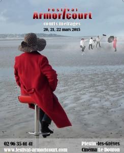 armoricourt-2015-affiche-rsl