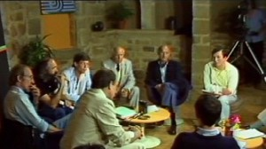 1985-12-roche-jagu-inexpugnable-vign