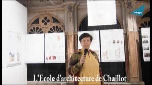 2015-07-ecole-chaillot-a-treguier-01