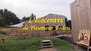 ecocentre300