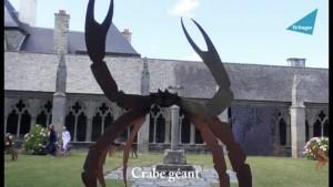 2015-09-invasion-crabes-04-vign