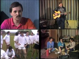 1985-10-videochroniques-03-vign