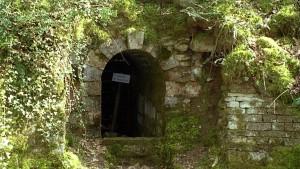 2016-01-mines-locmaria-berrien-poullaouen-vign
