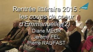 rentree-lit-coup-de-coeur-2-poster