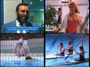1993-06-forum-mer-tregastel-vign