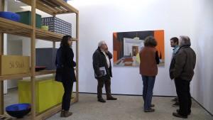 2016-03-expo-dourven-07-vign