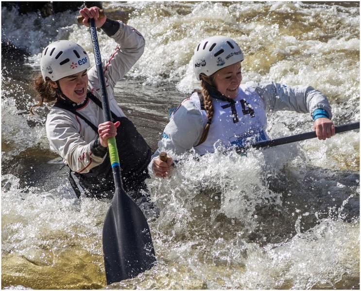 kayak-MMVallois1r