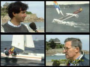 1988-10-7-iles-50-voiles-vign