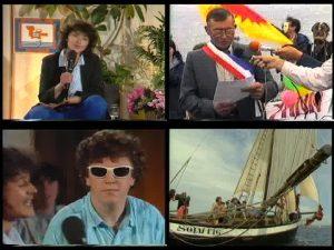 1986-09-videochroniques-06-vign
