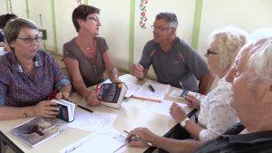 2016-09-conversation-franco-anglaise-vign