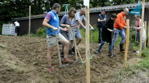 2016-10-jardins-partages-20-vign