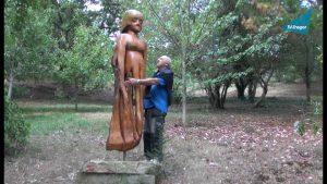 2016-10-kito-sculpteur-10-vign