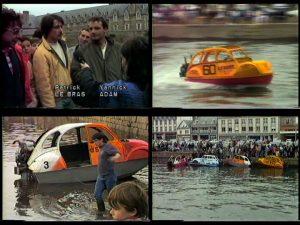 1986-02-des-2cv-et-des-hommes-vign