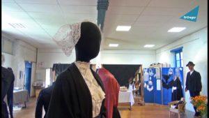 2016-12-costumes-tregor-03-vign