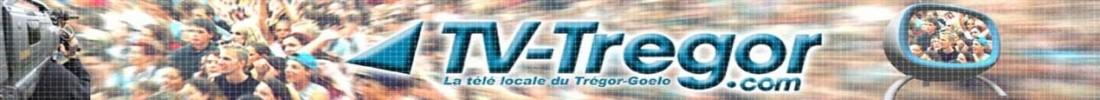 Tv-Trégor.com